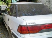 Vendo excelente carro espero  - 1995