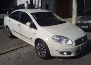 Oportunidade!. fiat linea 1.8 essence sublime  - 2013