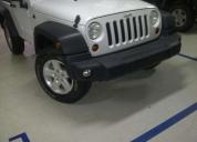Jeep/wangler 3.8 v6 02 portas/2012