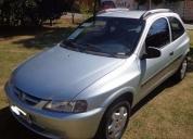 Celta 2006 flex 1.0 vhc spirit manual trava faz 15km litro raridade