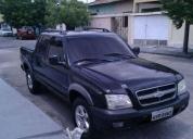 S10 2008 - preço de ocasião