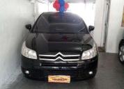 Citroën c4 oferta da semana   - 2011. oportunidade!