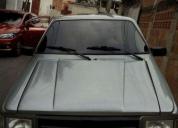 Fibravan buggy tanger  - 1998,  contactarse.
