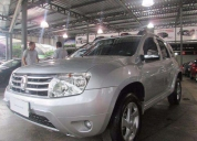 Renault duster  - 2013.aproveite!