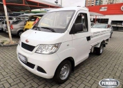 Excelente rely pick-up cs 1.0  - 2014