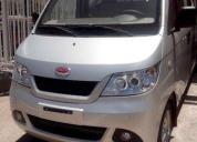 Vendo rely pick-up cabine dupla 2015  - 2015