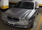 Aproveite!. jaguar 2012 automatico novo  - 2002