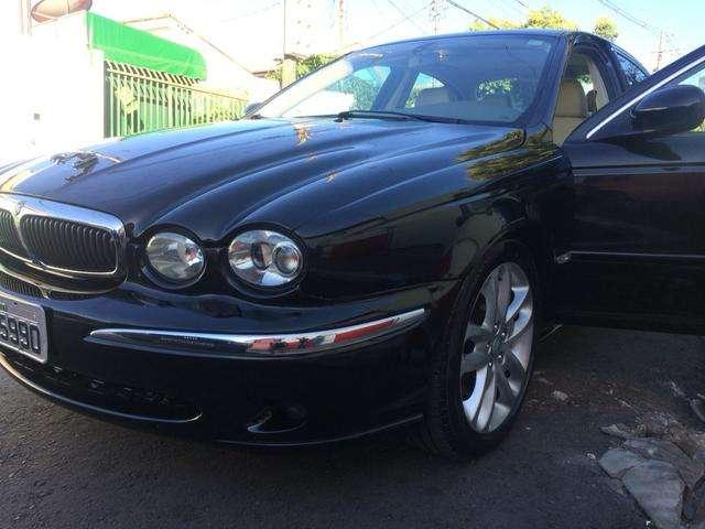 Oportunidad!. jaguar a mais zera do brasil  - 2002