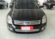 Excelente ford fusion  - 2007