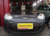 Ford fiesta hatch class 1.6 8v 4p flex completo