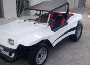 Excelente buggy buggy 1.600