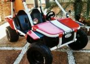 Excelente maq400 (extra)  - 2013