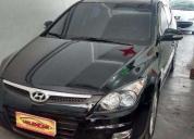 Excelente hyundai i30 oferta da semana   - 2011