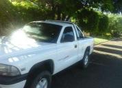 Dodge dakota 3.9 v 6  - 1999, bom estado.