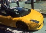 Lamborghini gallardo  - 2012, aproveite!