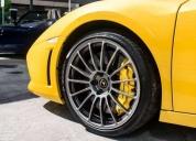 Lamborghini gallardo  - 2012. oportunidade!