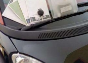 excelente smart fortwo turbo cabriolet  - 2009, contactarse.