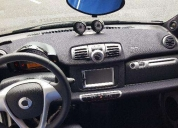 Smart fortwo 2013 completissimo  - 2013. contactarse.