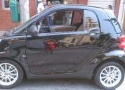 Vendo smart fortwo , muito novo oportunidade  - 2009