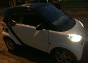 Excelente smart fortwo 2010  - 2010
