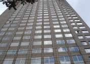 Temos flats em toda grande sao paulo - venda e locaçao