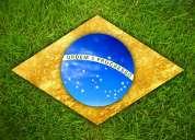 Professor de português para estrangeiros, aulas, curso, presencial ou via skype -  recife
