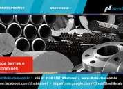 Aço inox dhabi steel a venda