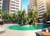 Piscine station resort - a nova praia do paulistano