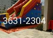 Algodão doce festa cuiaba (65)99601+1643 ou (65)3631-2304