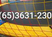 Aluguel de pula pula em cuiaba 65 99601-1643