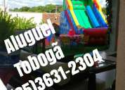 Aluguel de brinquedos cuiaba (65)3631-2304