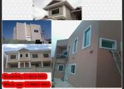 Molduras de cimento,molduras de concreto leve,molduras de concreto celular
