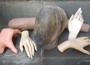 Reforma de manequins perdizes / pompéia 11 98188-9722