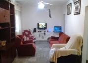 Vendo imóvel  com 280 m² loja+ casa + apartamento + 2 garagens