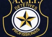 (41)4063-8868 detetive particular acip furtos são josé dos pinhais - pr