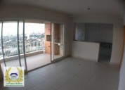 Apartamento no parque amazonas 3 quartos 3 suites 2 vagas mude já