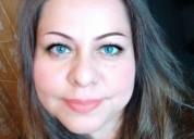 Inversão de papéis beijo grego bbw mulher ativa