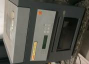 Impressora térmica kodak 6800