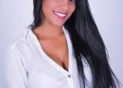 Amo saudações são dois deliciosa rica women'm brasileira e meu amiga venezuelawhatsap+54911628283
