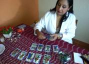 Drª jady taróloga - vidência e cartomante