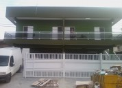 Pinturas de casas apartamentos e comercio em ubatuba