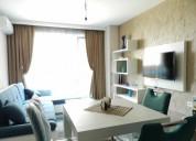 apartamento para alugar em rio de janeiro