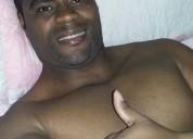 Negro prativo casais ele ou ela zapp 11970291492