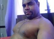 Acompanhante de trans gay mulher homem zapp 11970291492