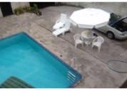 Nova caieiras vendo edicula com  piscina