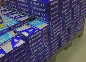 A3 e a4 cópia papel offset papel outros papel produtos preços de atacado