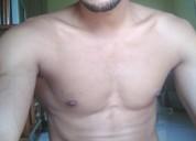 Moreno dtd 21cm