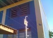 Consertar Cerca Elétrica Morumbi (11) 98475-2594