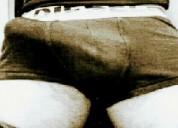 Fodedor ex modelo iniÇiante linco bonito moÇas femeas do paranÁ. todo