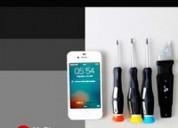 Iphone smart - curso de manutenção em iphones